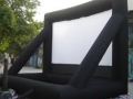 Inflatable Movie Screen.jpeg