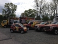 Party Zone Trucks & cars.jpeg