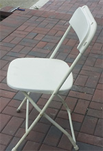 basic-white-folding-chair