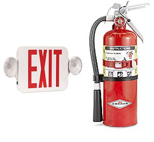 fire-ext