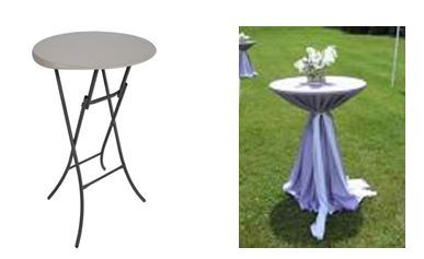 high-top-tables