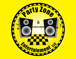 party-zone-square