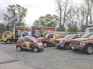 party-zone-trucks