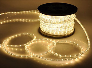 rope-light-1