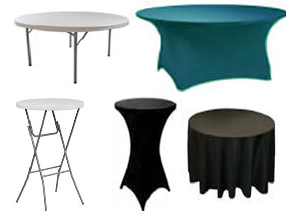 round-tables