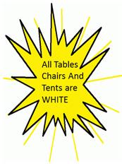 table-starburst