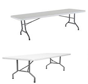 tables2