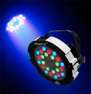 uplighting-2